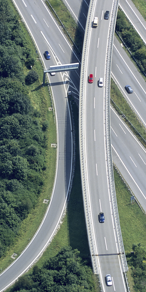 Highway Detailed Design We Can Design Your Highway Access