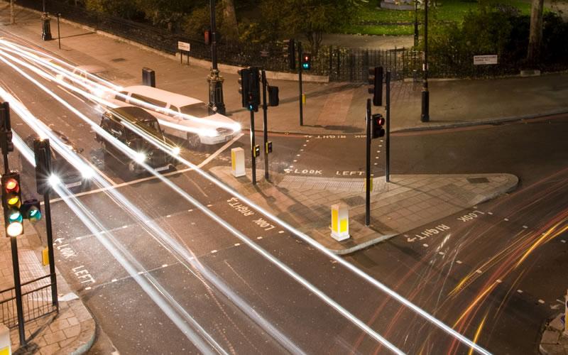 Highway Design, Access & Junctions