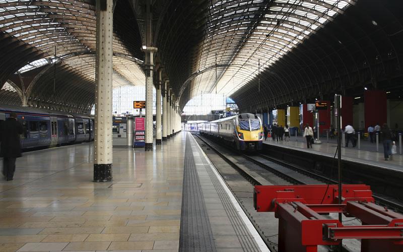 Travel Plan Framework